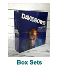 Box Sets make an ideal gift for Christmas