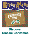 Discover Classic Christmas & Festive tracks on all formats